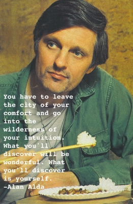 http://www.fanpop.com/clubs/alan-alda/images/26135914/title/alan-alda-photo