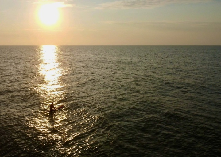 My Surfing Journey, Part 3 (Final): Costa RicanRevival